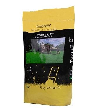 Vejos sėklos SUNSHINE (7,5 kg)