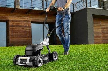 _lawn-mower_battery2